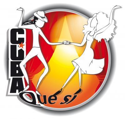 Logo cubaquesi
